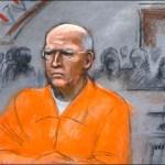 Carvajal se declara inocente en corte de Aruba