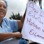 En Venezuela, cada día son asesinadas 65 personas