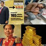 ARMANDO DURÁN, Crisis en Miraflores