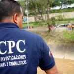 El Guaire es la morgue fluvial de Caracas