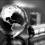 OPPENHEIMER, Precios del crudo, la noticia más importante en el 2014