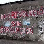 CARLOS ALBERTO MONTANER, La corrupción y sus tres enormes daños