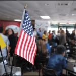 Aumenta el pedido de asilo de venezolanos en EEUU