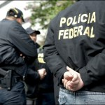Brasil, Pagaban 400 mil dólares a militares para pasar droga por Venezuela