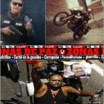 """INSEGURIDAD, El chavismo y el hampa """"siembran"""" terror en las calles"""