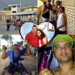 PORLAMAR, Asesinan a ex pran de Margarita