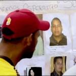 Jamilton Andrés Ulloa Suárez, asesino de tumeremo