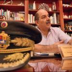 Guaicaipuro Lameda, No veo fácil la salida de Maduro