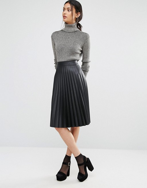 Friday Favorites skirt