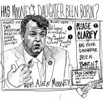 Mooney_Alex_Pain-capable-inborn-child-protection-act_001