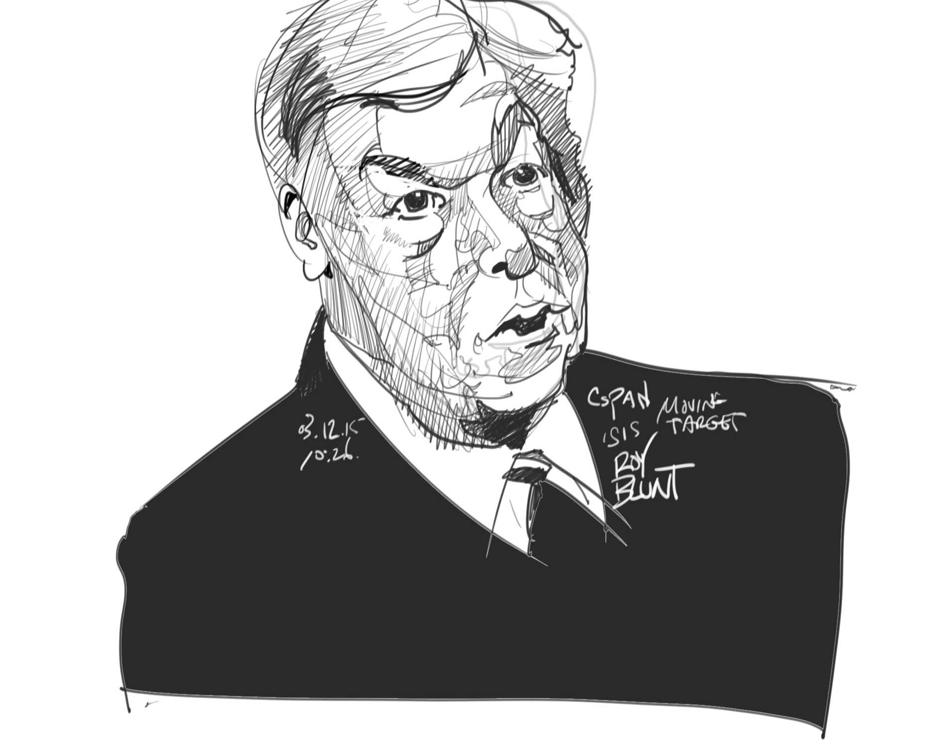 RoyBlunt_combating_isis002