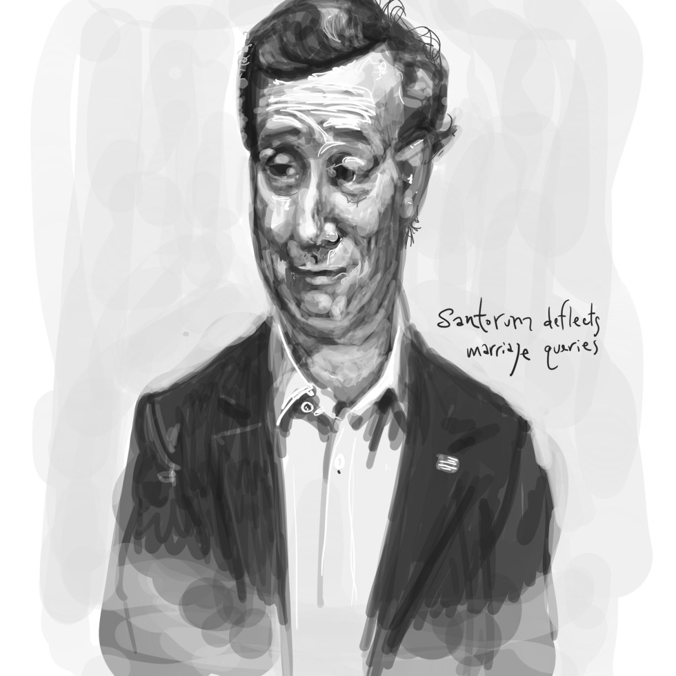 santorum_marriage