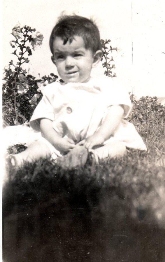 georgelassallebabyphoto2ca1928165