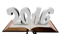 Wishing you the best genealogy new year! (Source: Pixabay)