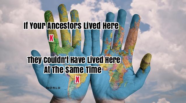 hands-600497_640 pixabayfeat