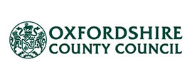 Ox-County-Council-logo