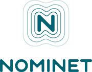 Nominet-logo-tall