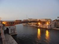 ponte_girevole