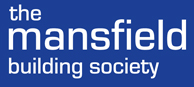 Mansfield Building Society