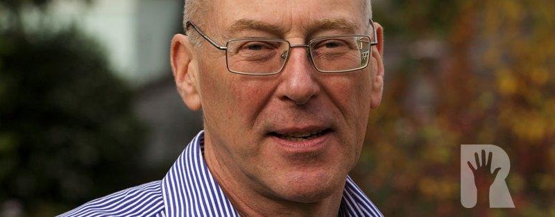 Neil Hargreaves (blog banner)