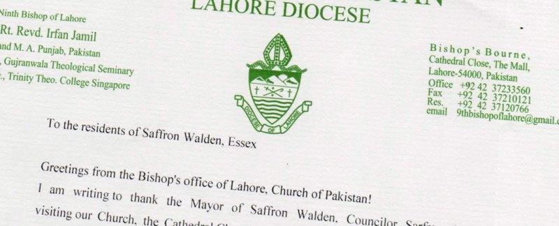 banner-bishop-of-lahore-letter