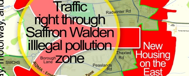 banner-saffron-walden-aqma-air-quality-pollution-map
