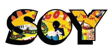 SOY_logo_web