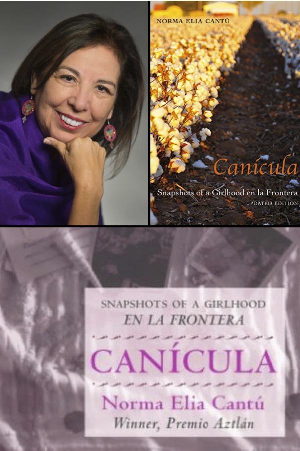 canicula flyer2