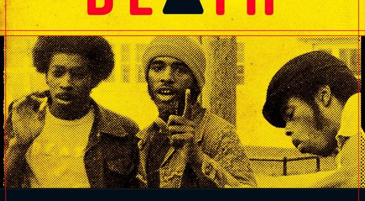 Cine-Resistencia_Death_Poster