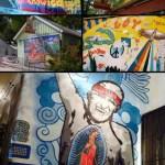 muralsresistenciafounder