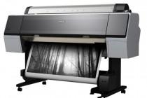3qtr-printer-210x140
