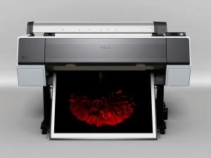 front-printer-300x225