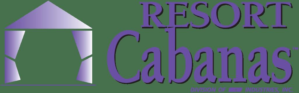 Resortcabanas.com - Cabana - Pool Cabanas - Beach Cabanas - Gazebo - Resort Cabanas