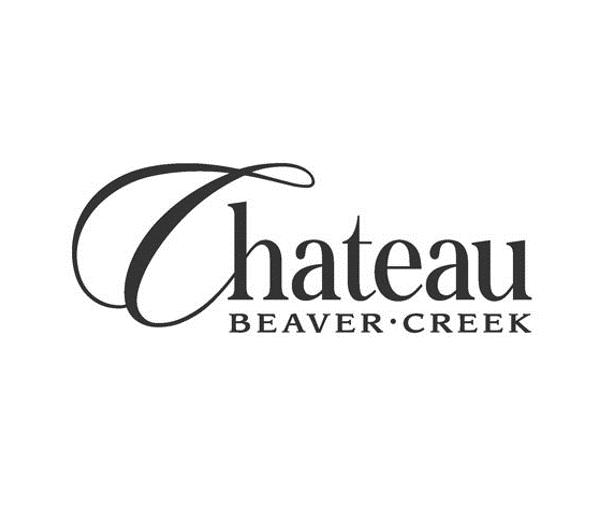Chateau Beaver Creek hires resort workers