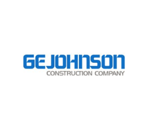 GE Johnson Construction hires resort workers