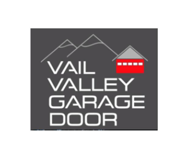 Vail Valley Garage Door hires resort workers