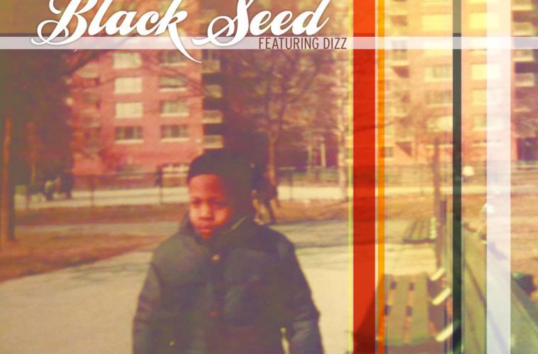 blackseedcover