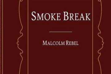 smoke-break-the-hits-you-missed-anthology-malcolm-rebel