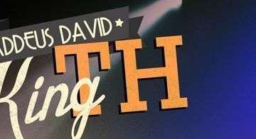[ART] Thaddeus David - King TH (612x612)-1