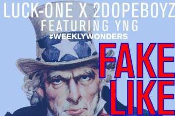 Fake_Like_You_V1-2