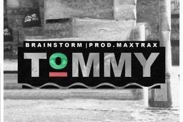 TommyAlt