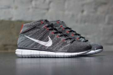 nike-free-flyknit-chukka-midnight-fog-mica-green-bright-cream-1