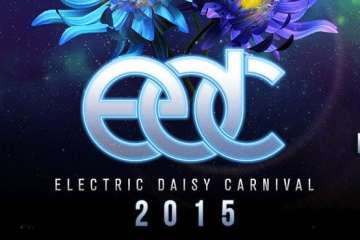 EDC 2015