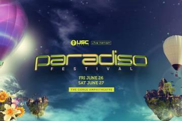 paradiso2015