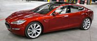 799px-Tesla_Model_S_Indoors_trimmed