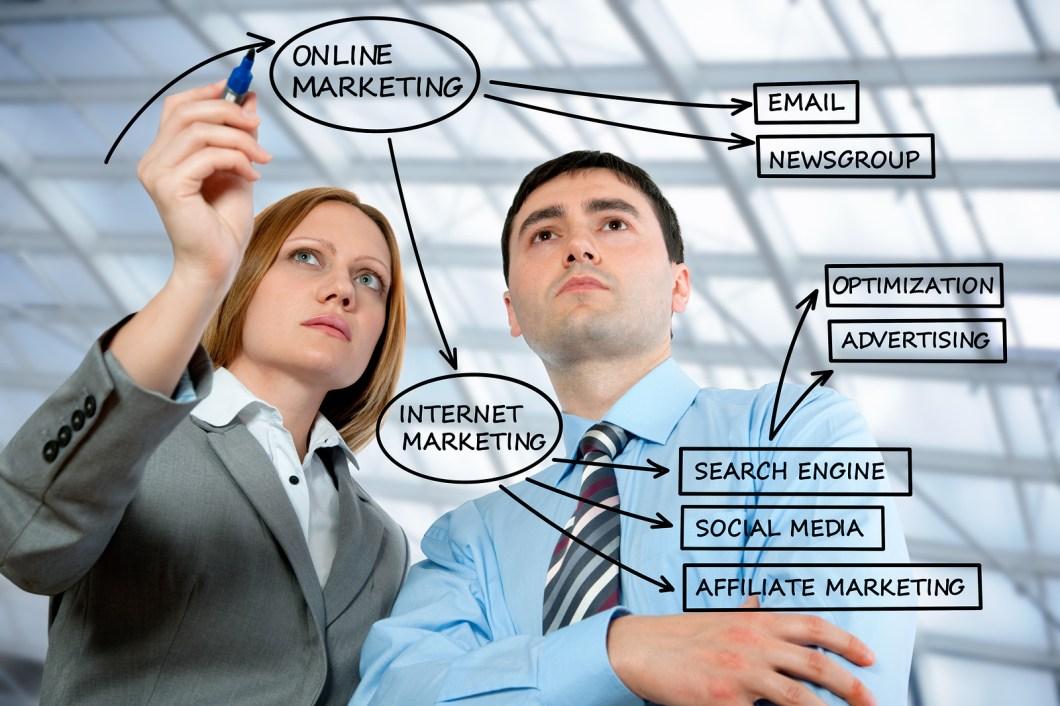Internet Marketing Strategy Internet Marketing Strategy Online Marketing Tips