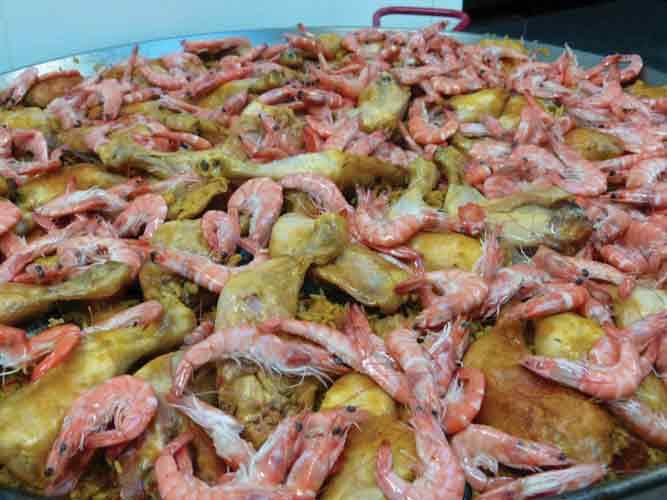 paella-rennes-lavictoire