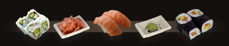 restaurant-sakura-sushi-bar