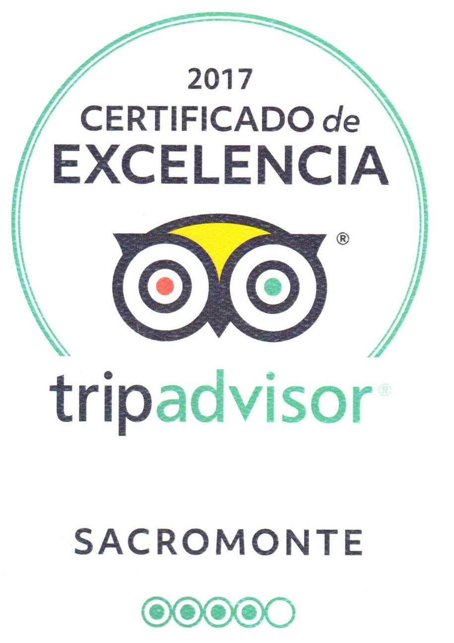 trip (2)