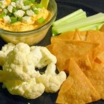 buffalo-chicken-wing-dip